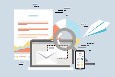 B2C Digital Marketing Strategy
