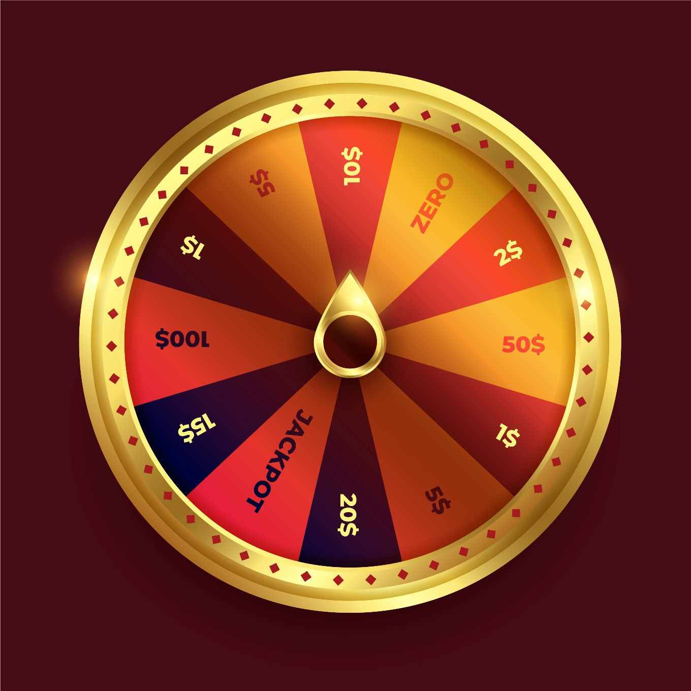 How To Earn Money Online With Free Spins?