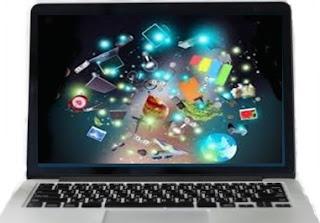 Sejarah dan Pengertian Teknologi