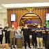 Herman Deru Memastikan Hadir di Acara Puncak HUT PWI ke-75/ Hari Pers Nasional (HPN) Tingkat Provinsi Sumsel
