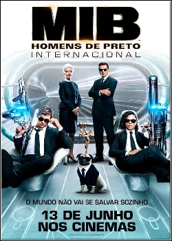 APOCALIPSE DE JOO DOWNLOAD DUBLADO SO GRÁTIS FILME