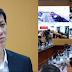 Cảnh báo của Bộ Y tế: Nguy cơ lây nhiễm Covid-19 từ nước ngoài vào Việt Nam là rất lớn