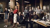 Halt and Catch Fire Season 4 Cast Image (3)