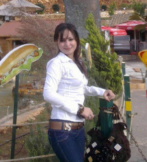 sweet Indian real girl photo, Hot real Indian girl pic