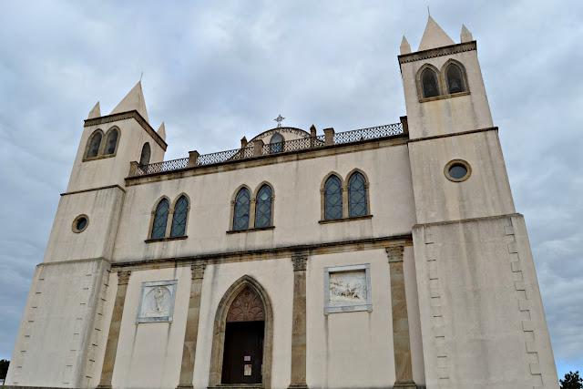 Basilica di Santa Maria della Neve