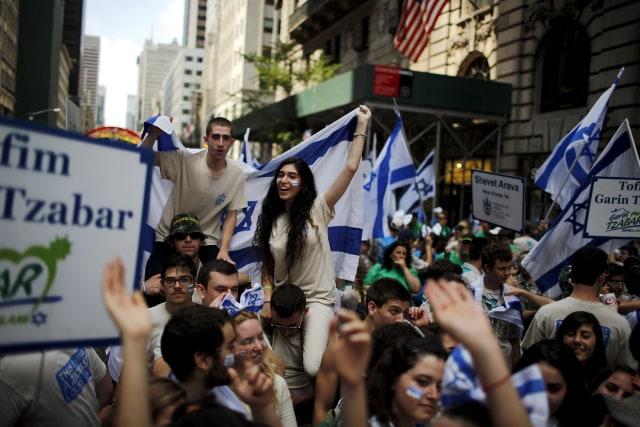 Yahudi+di+Amerika+Serikat.png (640×427)