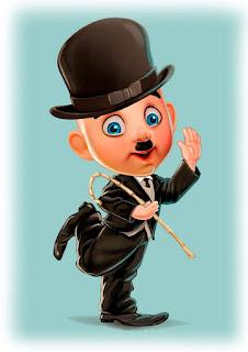 mascote para bloco de carnaval infantil baby alegria