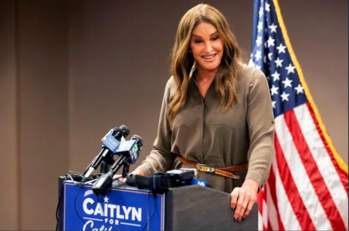 Caitlyn-Jenner's-1st-news-conference-short-on-substance