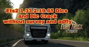 euro truck simulator 2 1.33 download completo crackeado 2018