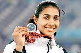 Anju Bobby George Family Husband Son Daughter Father Mother Age Height Biography Profile Wedding Photos
