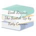 Review: The Switch Up by Katy Cannon