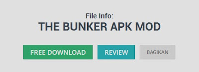 download game the bunker android apk mod data full gameplay