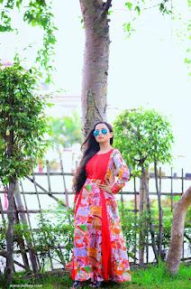 priyanka bhattacharjee tv actress