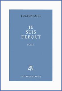 Lucien Suel