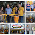 SUPERMERCADO AVENIDA é inaugurado nesta quinta-feira com grandes promoções em Cajazeiras