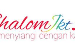 Telah Lahir Media Online Shalom JKT