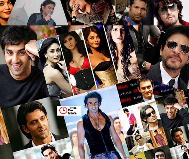 Bollywood had a deficiency of around 3000 million in the main quarter, this film was a super hit