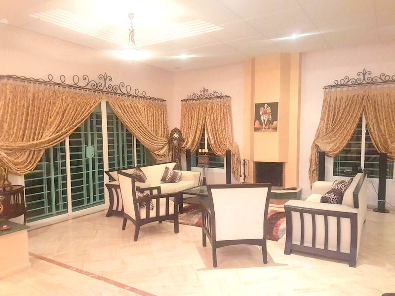 Shore Immobilier - Immobilier Casablanca, Real Estate Dubaï ...