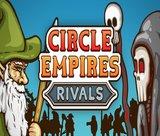 circle-empires-rivals