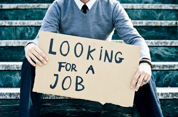5 Tips on Searching a Job in Malaysia