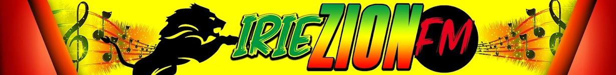 www.iriezionfm.com