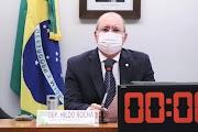 Participantes de audiência proposta pelo Deputado Hildo Rocha cobraram realização semestral do exame que valida o diploma de médicos formados no exterior