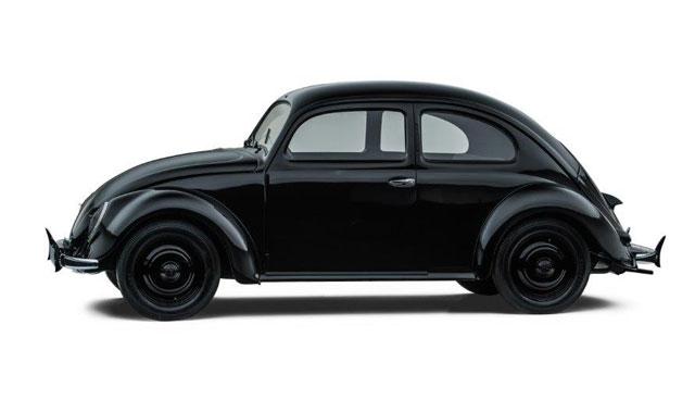 VW delivered to the Kommandamt der Waffen SS, Berlin, on 31 March 1942 worlwartwo.filminspector.com