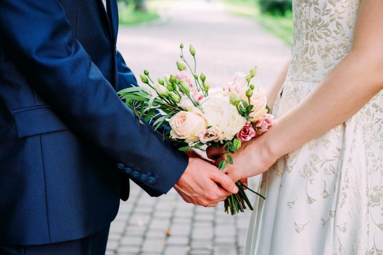 Arti Mimpi Menikah Baik Atau Buruk?