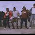VIDEO   TMK Wanaume Family - Tupo On