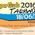 I COPA GUB 2016