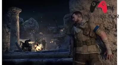 sniper elite 3 release date