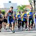 Mais de mil atletas confirmados na Corrida das Pontes de Limoeiro