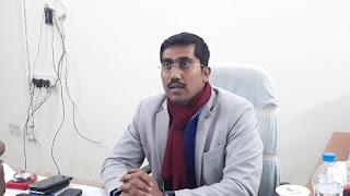 madhubani-dm-apeal-donate-for-army-welfare