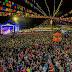 Conceição do Almeida tem shows de Solange e Ferrugem, em SAJ a festa fica por conta de Elba Ramalho; Confira a programação da região