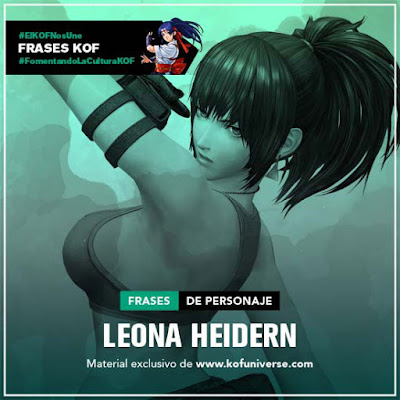 https://www.kofuniverse.com/2010/07/leona-heidern-frases-de-personaje.html