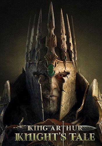 تحميل لعبة King Arthur Knights Tale v0.0.5 للكمبيوتر بروابط مباشرة