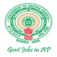 APAHD jobs,latest govt jobs,govt jobs,latest jobs,jobs,andhra pradesh govt jobs,Veterinary Assistant Surgeons jobs