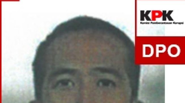 Interpol Akhirnya Terbitkan <i>Red Notice,</i> KPK Janji Segera Tangkap Buronan Harun Masiku