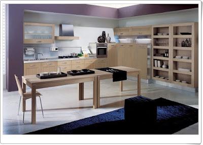 kj?kken design og farger kj?kken design woodie kj?kken design ...