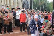 M. Qodari: Oposisi Menguat Karena Tingkat Kepuasan Terhadap Pemerintah Turun