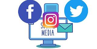 facebook ban in india | twitter | whatsapp | instagram