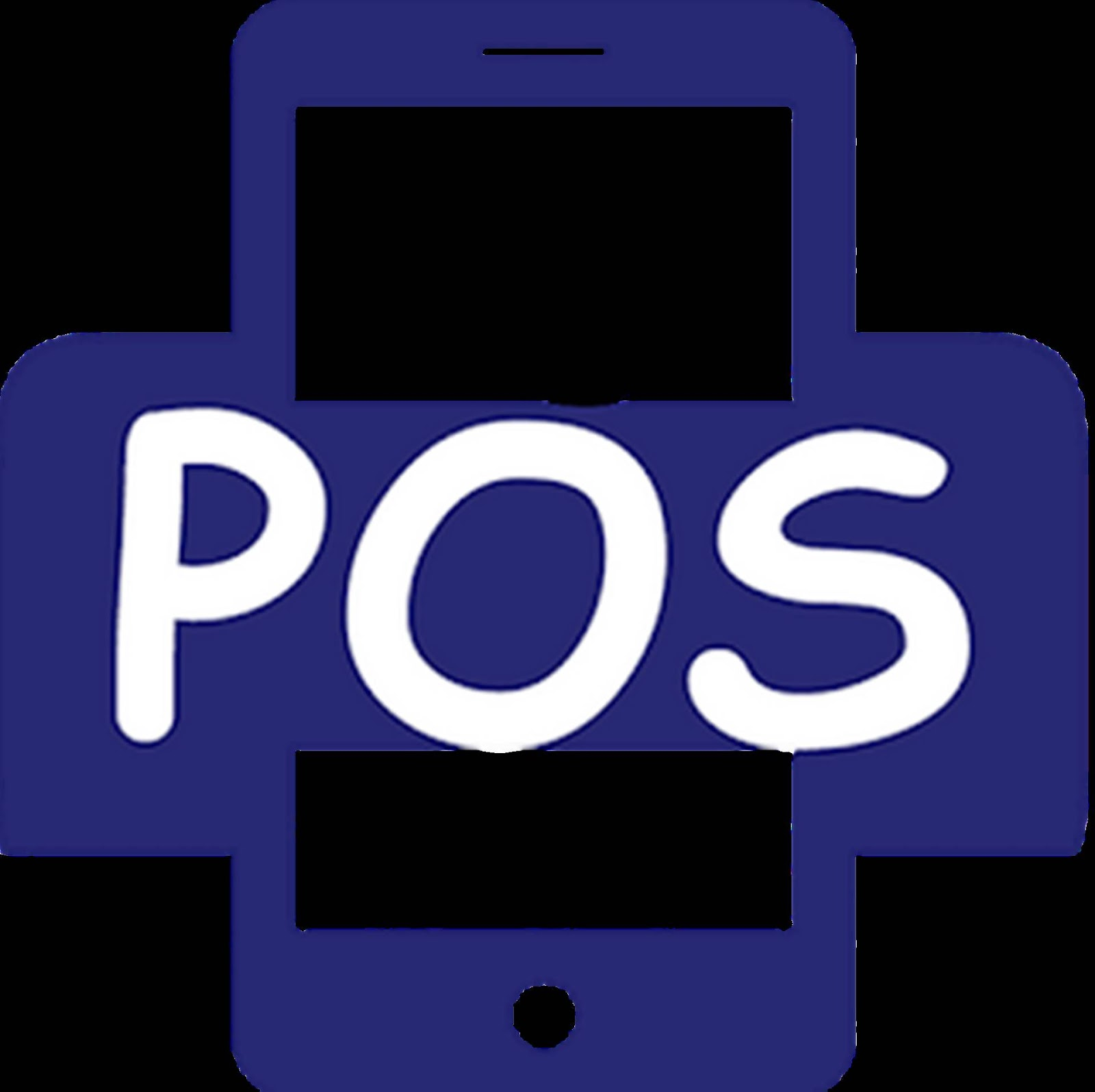 By Using the DigiPOS Credit and Bill Payment App
