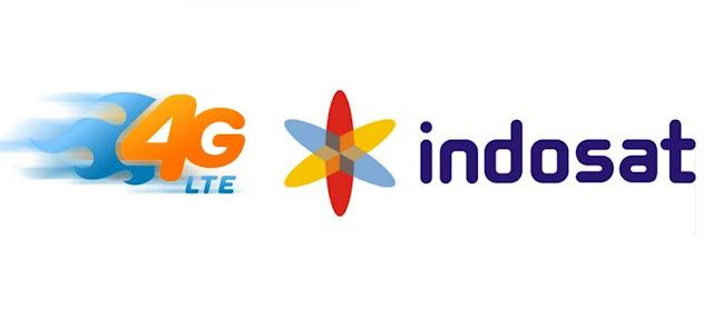 Cara Internet Gratis Indosat Im3, Mentari Terbaru Juni 2018