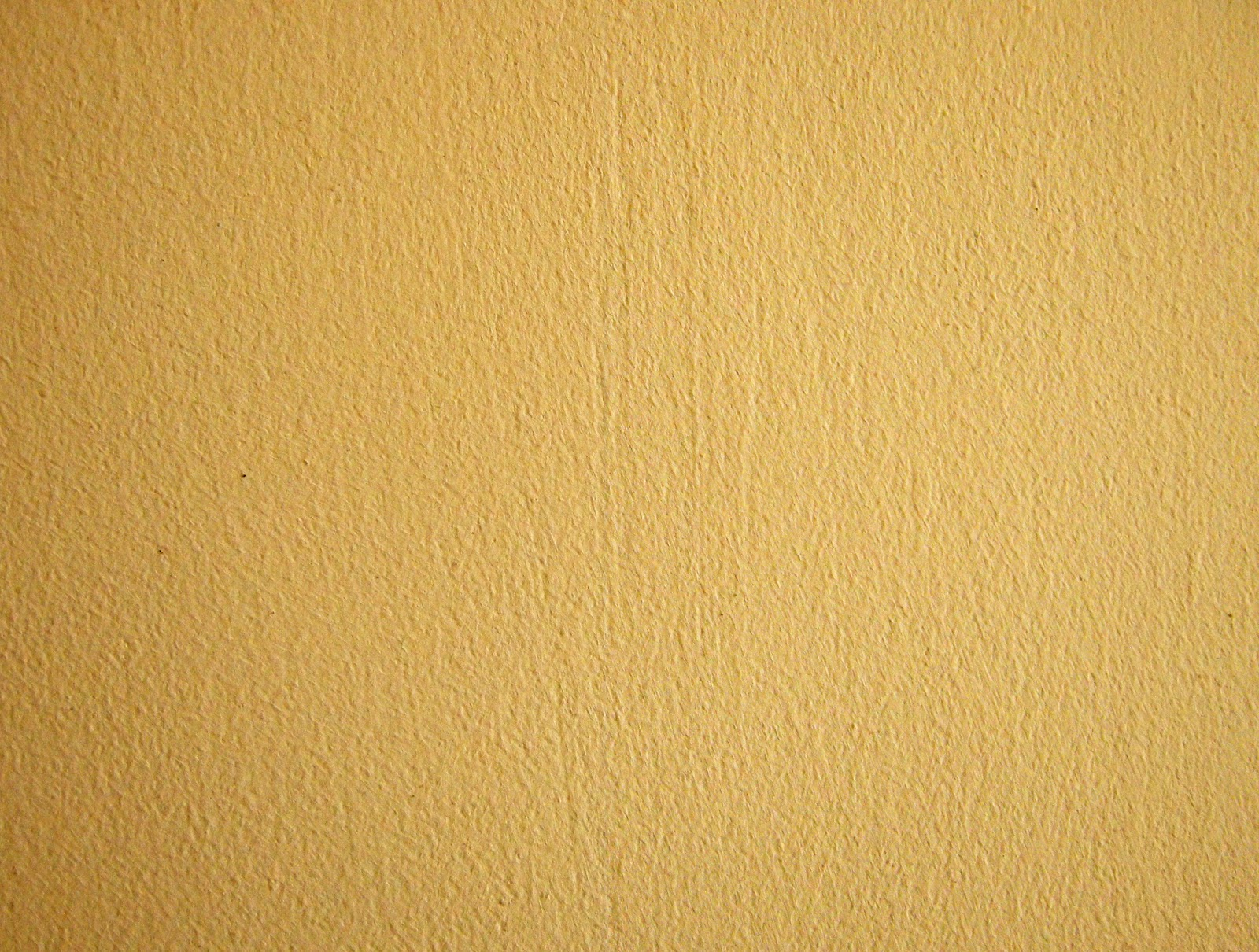 Texture Paint On Wall Amazing Home Design