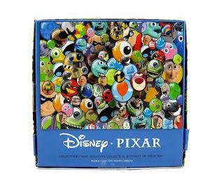 pizar jigsaw puzzle