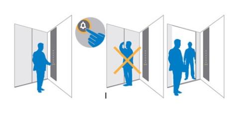 Sự cần thiết của công tác huấn luyện an toàn thang máy