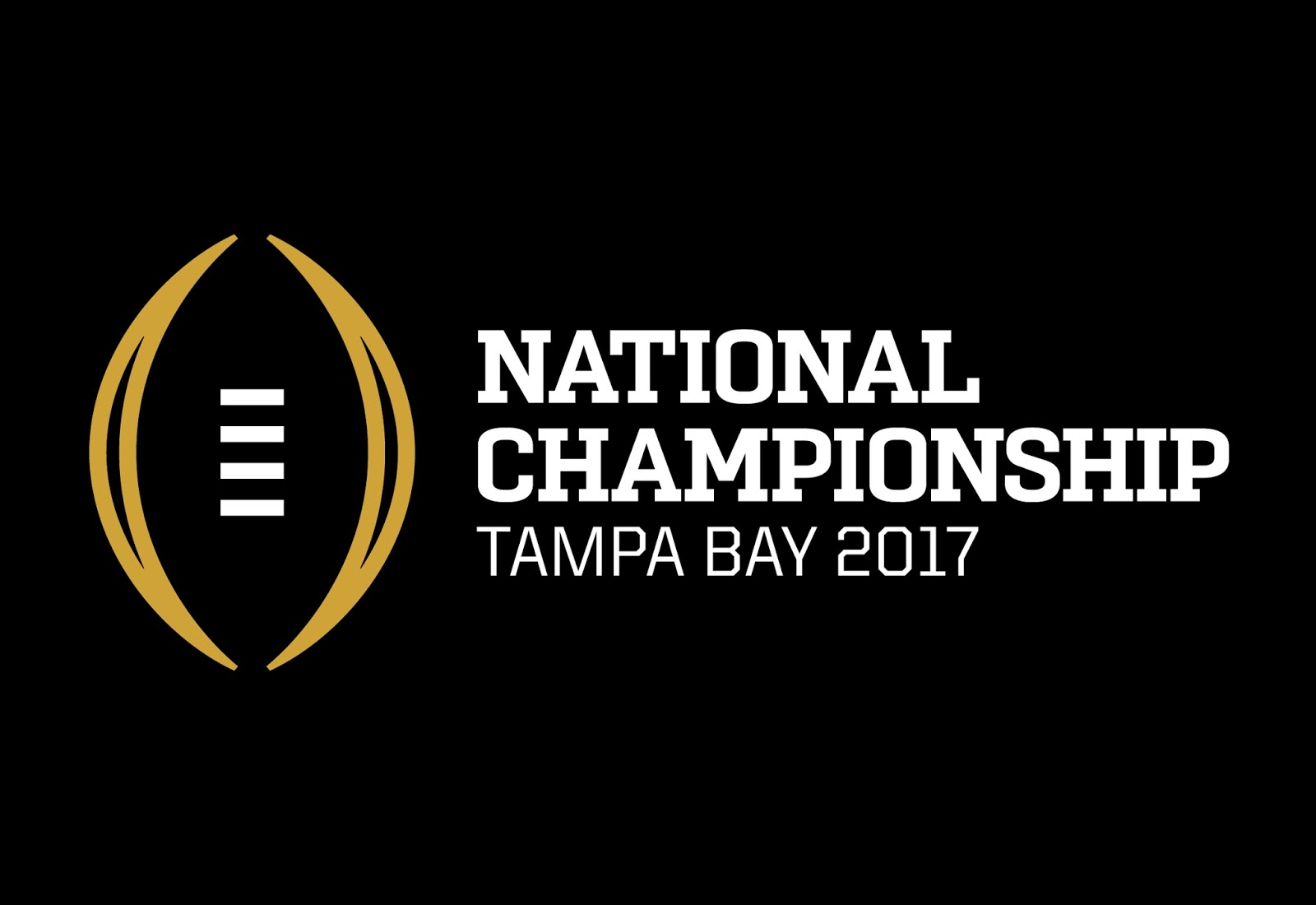 college football national championship games college football lines this week
