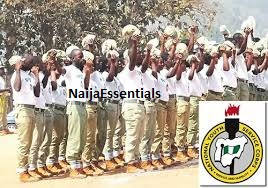 11 things you Must Know Before NYSC Registration