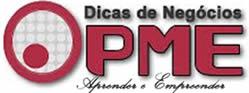 DICAS DE NEGÓCIOS - MAIS DE 633 IDEIAS DE NEGÓCIOS PARA 2021 E 22 EM MAIS DE 330 POSTAGENS.