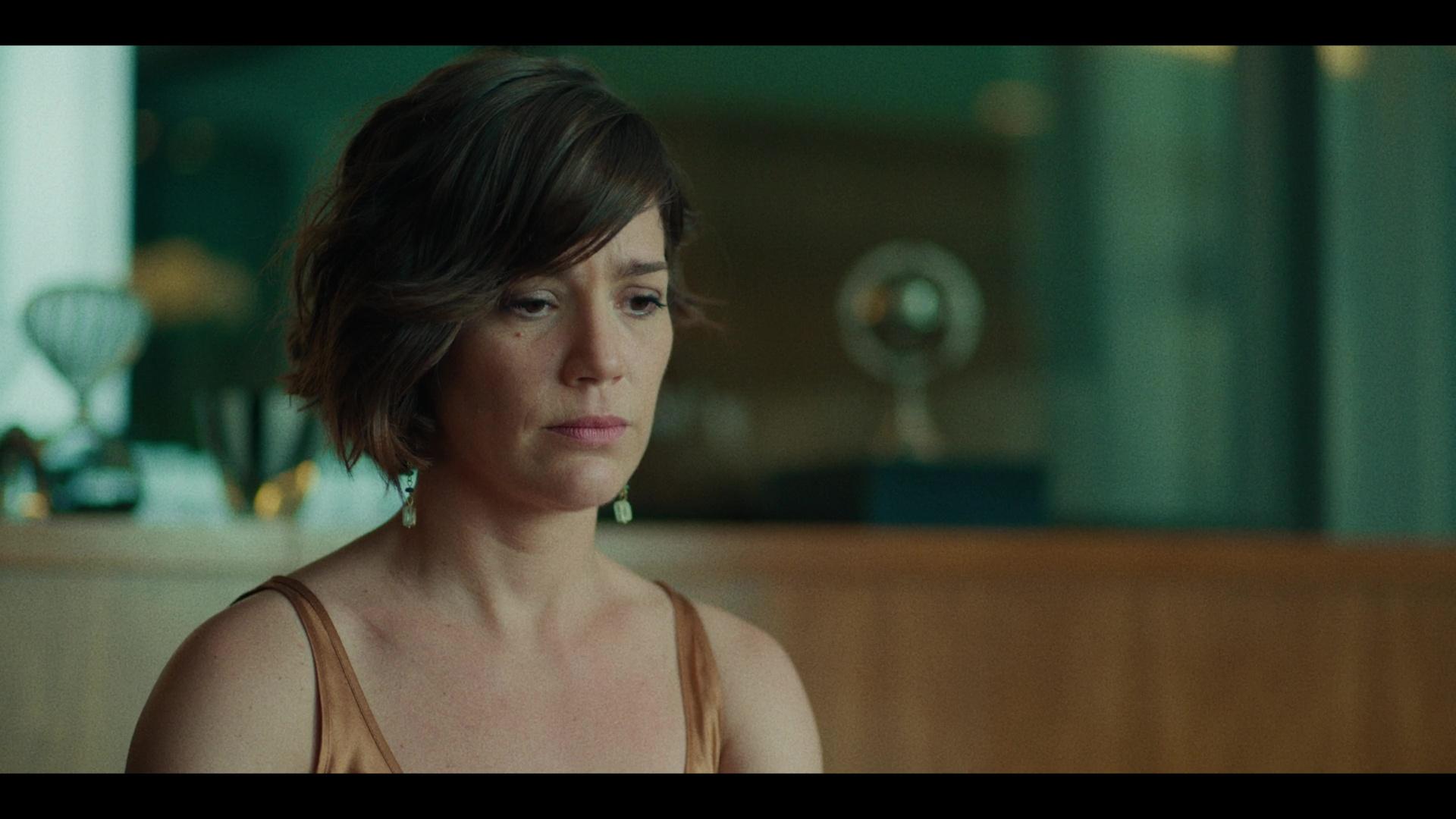 Hard (2020) Temporada 1 1080p WEB-DL Latino